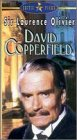 David Copperfield [VHS]
