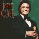 Johnny Cash - The Christmas Collection - Zortam Music
