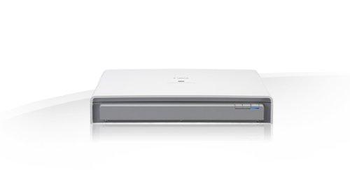 Flatbed-Scanner-Unit-201-Flachbettscanner-A3
