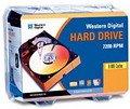Western Digital 160 GB EIDE Internal...