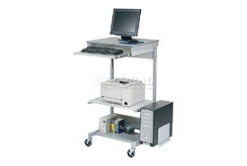 Buy Low Price Comfortable Computer workstation (B0007CKGPA)