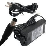 Laptop/Notebook AC Adapter/Power