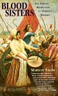 Blood Sisters: The French Revolution in Women's Memory (0044409184) by Yalom, Marilyn