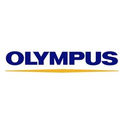 Olympus Neoprene/Nylon Horizontal Camera Case (Black)