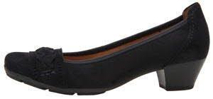 Gabor Donna Gabor Tacchi Size: 38.5