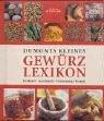 Kleines Gewürz-Lexikon: Herkunft, Geschmack, Verwendung, Rezepte title=