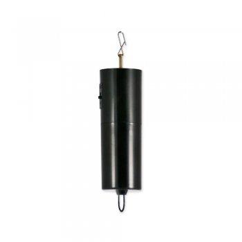 batterie-motor-fur-edelstahl-windspiele-leise-gleichmassig-drehend-ohne-batterien