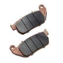 H-D? Original Equipment Brake Pads - Front
