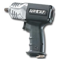 Buy AirCat Composite Impact Wrench - 3/8In., Model# 1300-TH (AirCat Power Tools,Power & Hand Tools, Power Tools, Impact Wrenches)