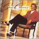 echange, troc Gary Oliver - Gary Oliver