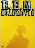 ロード・ムーヴィー [DVD]