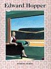 Edward Hopper (Library of American Art) (0810911620) by Hobbs, Robert