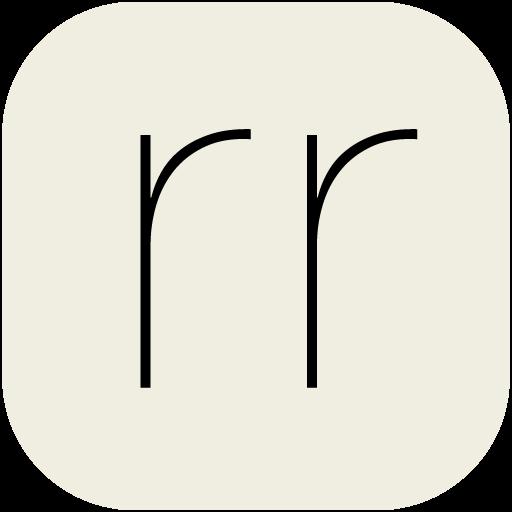 RR Com