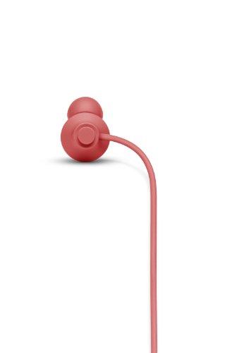 Urbanears Kransen In Ear Headset