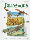 Dinosaurs: The Ecosystems Xplorer (The Nature Company Eco-System Explorers , No 4)