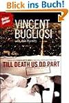 Till Death Us Do Part: A True Murder...
