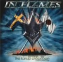 In Flames - The Tokyo Showdown: Live In Japan 2000 - Zortam Music