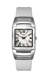 Kenneth Cole Women's Three-hand Date watch #KC2288