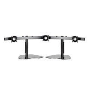 Triple Lcd Monitor Stand