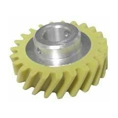 KitchenAid W10112253 Worm Gear Discount !!