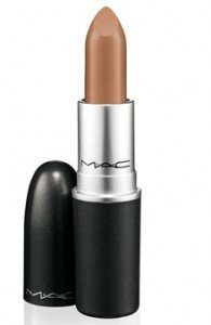 MAC-Satin-Lipstick