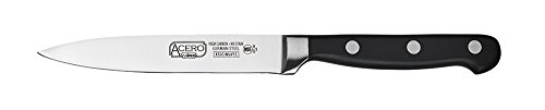 Winco Utility Knife, 5-Inch
