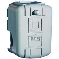 Square D By Schneider Electric Fsg2J21M1Bp 30-50 Psi Pump Pressure Switch