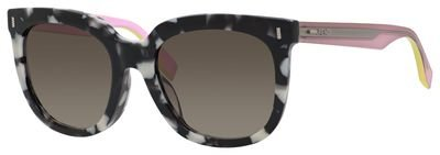 fendi-color-block-asian-fit-ff-0185-f-s-geometrico-acetato-donna-marble-pink-brown-shadedudl-ha-54-2