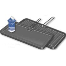 "Magma Griddle Non-Stick, 11 X17"" A10-197"
