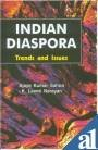 Indian Diaspora: Trends And Issues