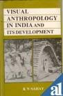 img - for Visual Anthropology in India and Its Development book / textbook / text book