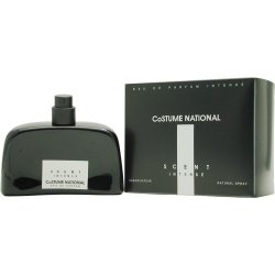 PROFUMO COSTUME NATIONAL INTENSE DONNA NERO Eau De ParfumV ML 100