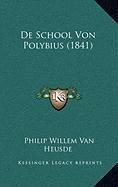 de School Von Polybius (1841)