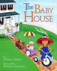 img - for The Baby House book / textbook / text book