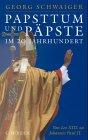 Papsttum und P�pste im 20. Jahrhunder...