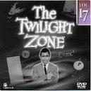 ミステリー・ゾーン(17)~Twilight Zone~ [DVD]