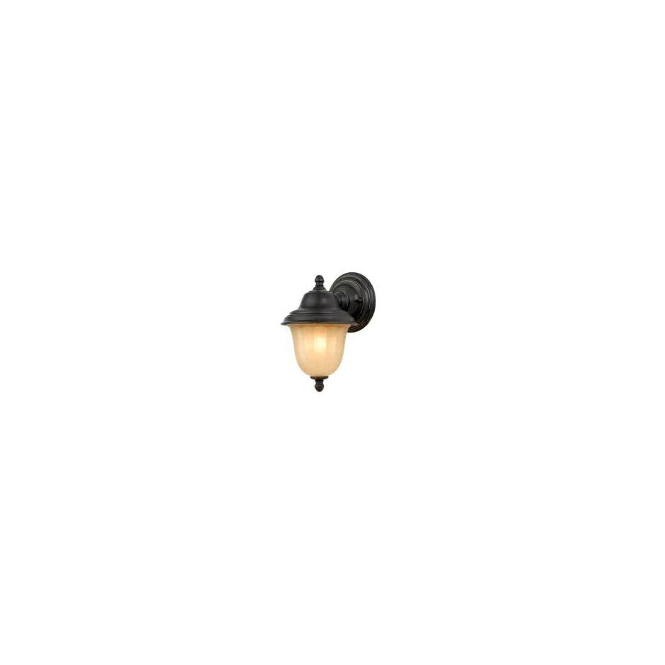 Dolan Designs Helena  Wall Mount Outdoor Light   9120 68/9120 68