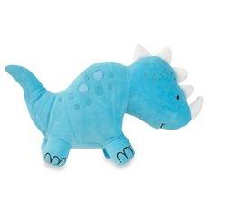 Dinosaur Kids Bedding 7533 front