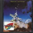 Lord of the Ages by Magna Carta (1999-04-13)