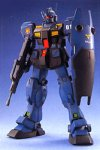 MG 1/100 RGM-79Q �W���E�N�D�G�� (�@����m�K���_��0083 STARDUST MEMORY)