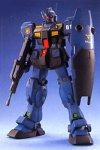 MG 1/100 RGM-79Q ジム・クゥエル (機動戦士ガンダム0083 STARDUST MEMORY) -