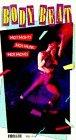 Dance Academy VHS Tape