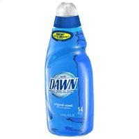 dawn-ultra-dishwashing-liquid-original-scent-blue-14-ounce-by-dawn-english-manual