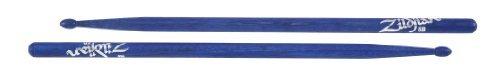 Zildjian 5B Wood - Blue Drumstick