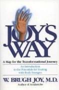 Image for Joy's Way