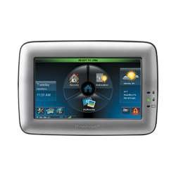 honeywell-ademco-tuxwifis-tuxedo-touch-controller-w-wi-fi-silver-6280i