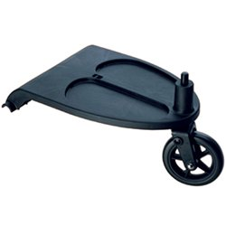 Bugaboo Board Seat Standing Wheeled