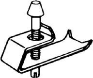 Buy Kitchen Sink Clip (Republic Products Sinks, Plumbing, Sinks, Kitchen)