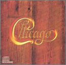 Chicago - Chicago V [Expanded/Remastered - Zortam Music