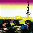 Inner Circle - Da Bomb - Zortam Music